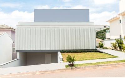 Condomínio Reserva Santa Isabel em Louveira