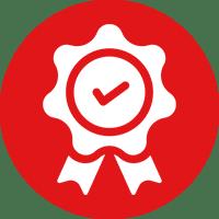 icone certificado