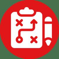 icone planejamento