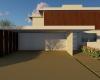 arquitetura jundiai fachada terra caxambu