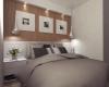 suite master apartemento grand garden jundiai