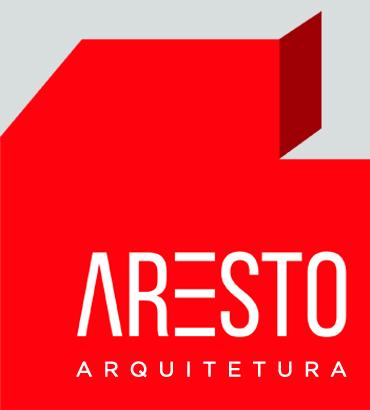 Aresto