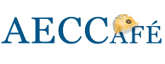 logo aeccafe