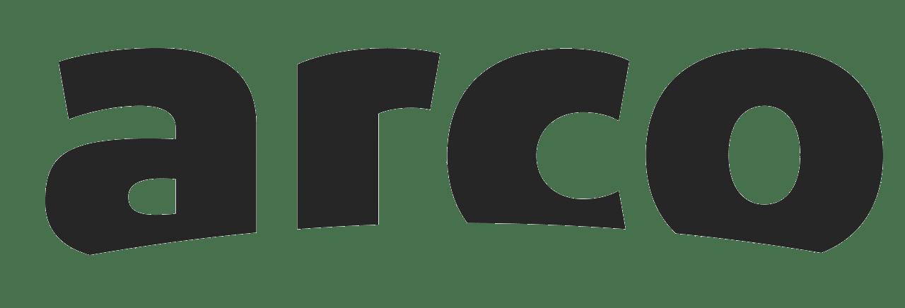 logotipo arcoweb