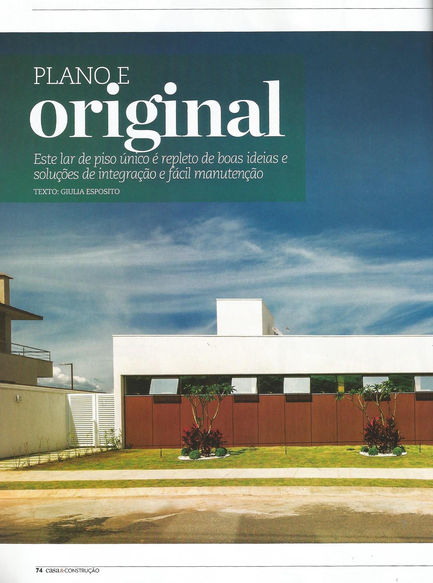 revista casa e construção 02
