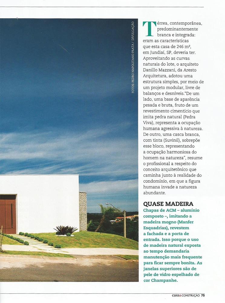 revista casa e construção 03