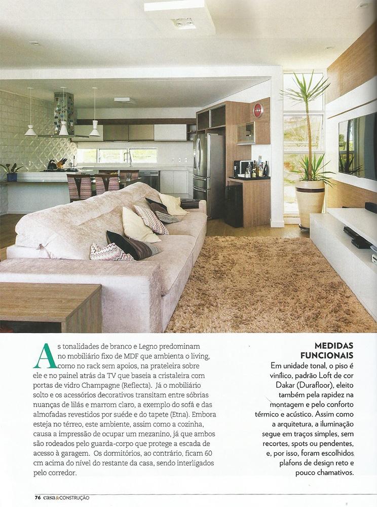 revista casa e construção 04