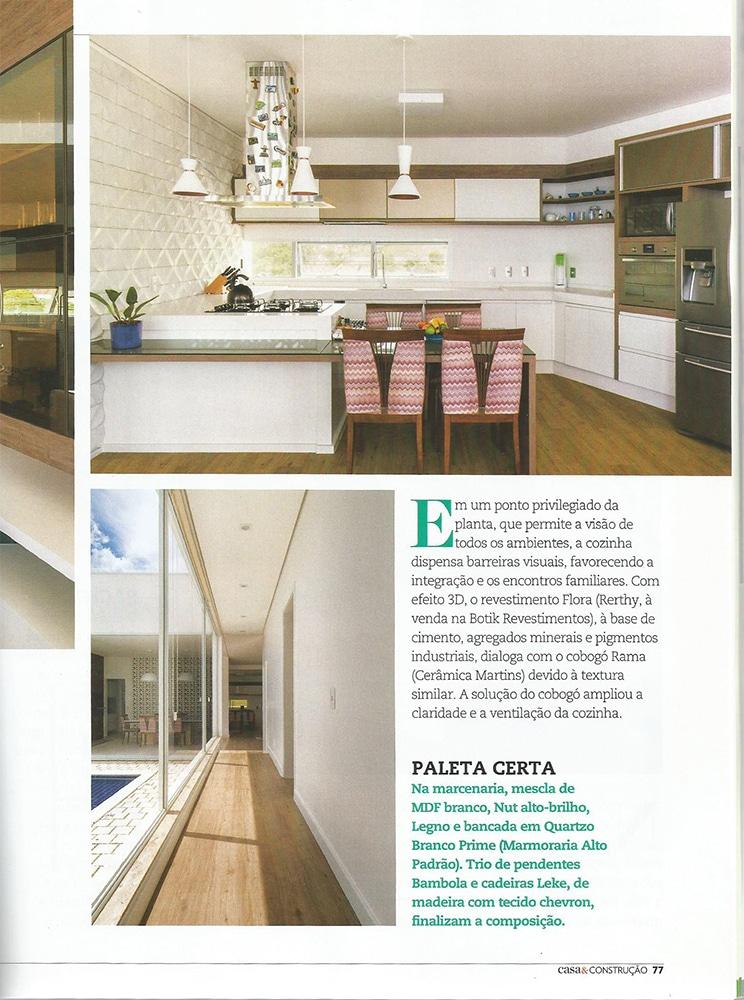 revista casa e construção 05