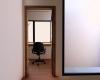 corredor casa contemporanea condominio brisas da mata jundiai